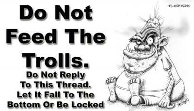 dont.feed.trolls.png