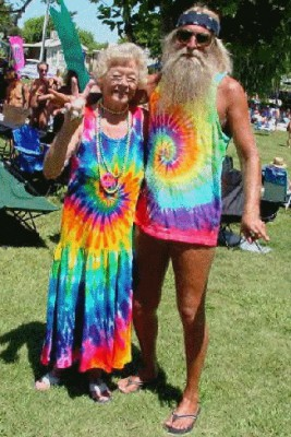 old_hippie_very_old_hippies_1.jpg