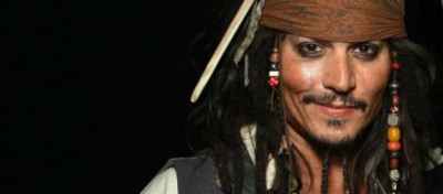 johnny-depps-hottest-face-jack-sparrow-of-pirates-of-the-inquisitrcom_1354867.jpg